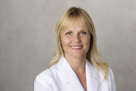 Dr Lindstrom dentist