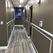 Hallway at LightHouse Dental in Cobourg