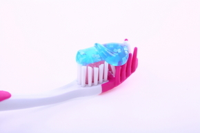 How to find the right tooth brush