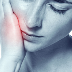 How To Avoid Tooth Sensitivity