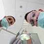 Thumb_90_oral-and-maxillofacial-surgery