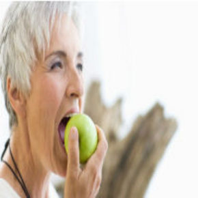 How to care for your dentures
