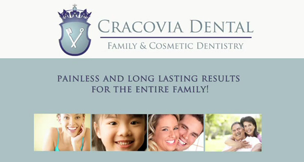 Cracovia_dental_-_mississauga