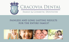 Homepage_details_popup_cracovia_dental_-_mississauga