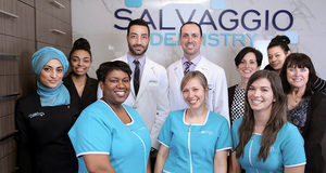 Bottom_slider_salvaggio_team-small
